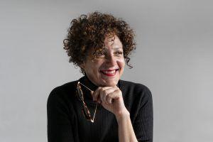 Cristina Belmonte